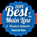 MainLine 2014